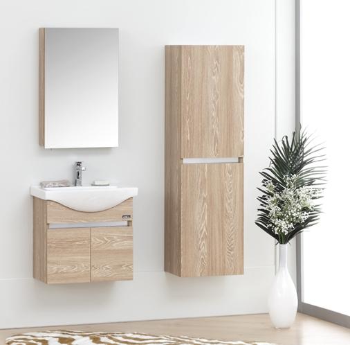 Excellent Imad Albunian  Bathroom Furniture  Orka