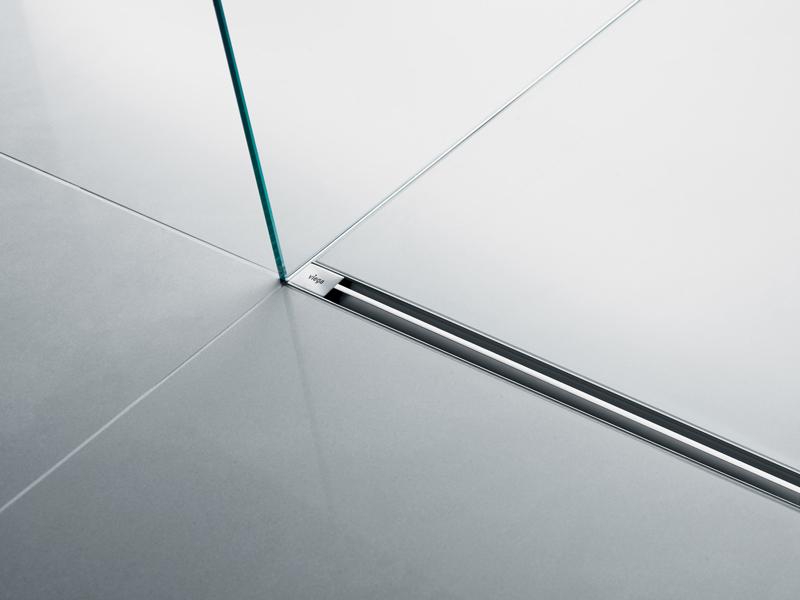 Linear Siphon Advantix Vario Hikovi Bg