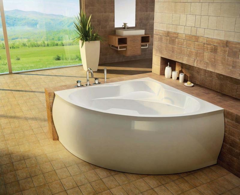 Bathtubs Nice | hikovi.bg