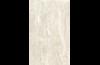 Хавана Крем