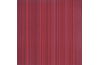 Сорел бордо