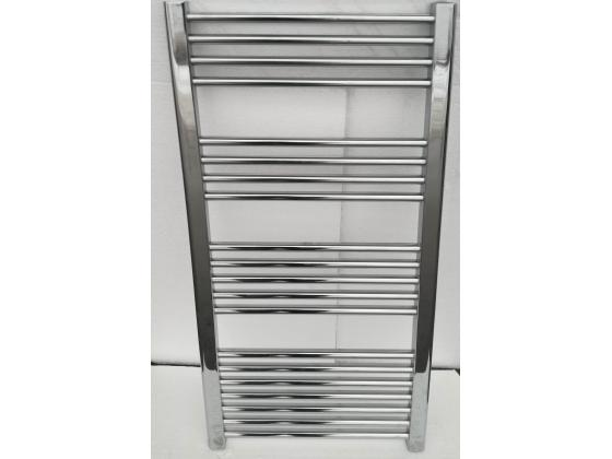 Bathroom Heating Element 50/115 cm