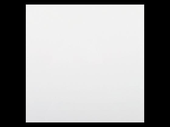 Бял Фаянс 20х20 мат
