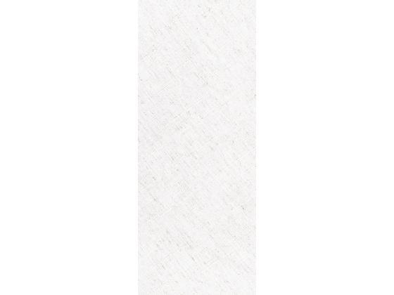 Ажур Бяла