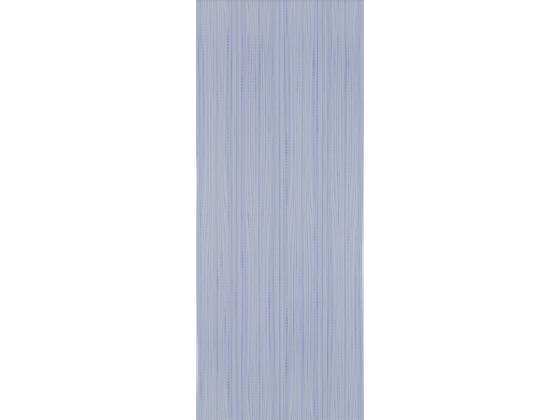 Виола Светло Синя