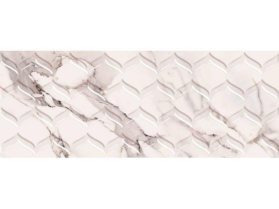 Marmo Borghini Form Bianco