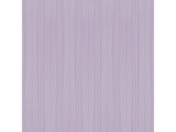 Виола светло лилава