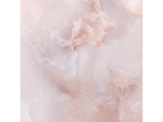 Селена розова