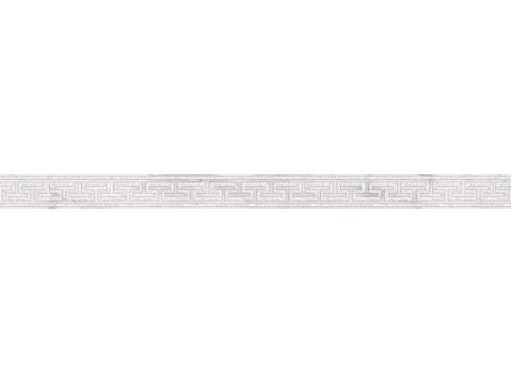 List. Marmo Borghini Light