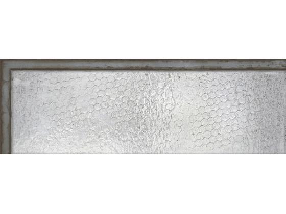 Industrial Glass Green