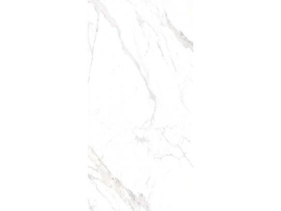 Миконос 60х120