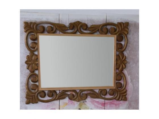 Огледало за Баня Липа ICP7206