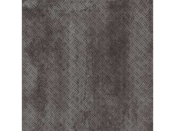 Stage Metallic Grey Boss SQ 60x60