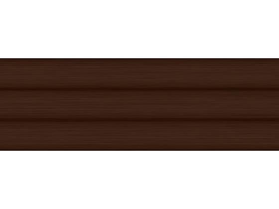 Next Brown