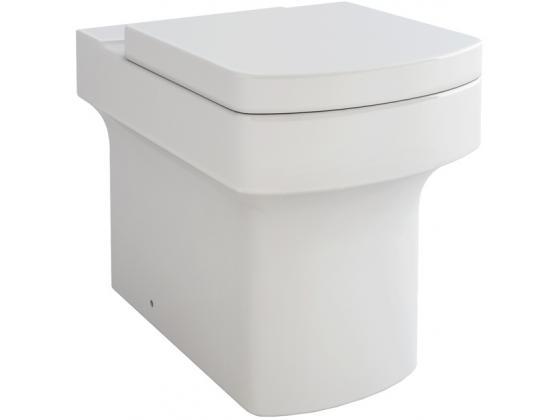 Стояща тоалетна CB1094 Cutie