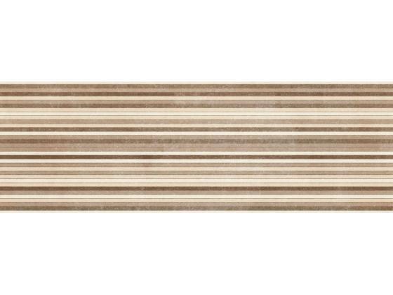 Decorado Stripe Beige