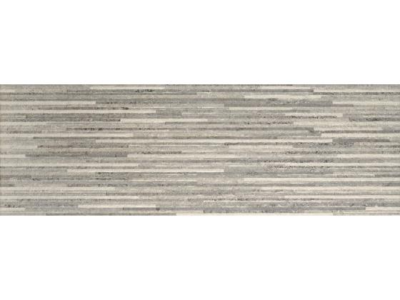 Decor Concrete Lamas Grey