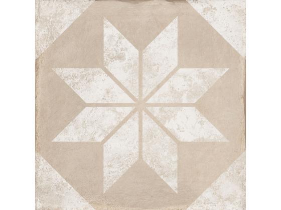 Triana Star beige