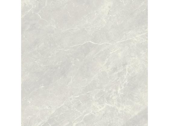 Balmoral Silver Brillo Rect