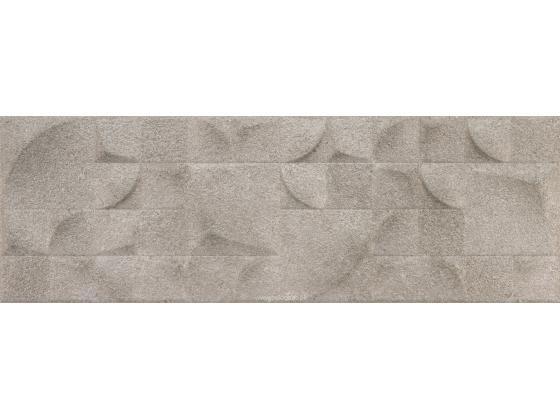 Icon Shape Grey Rect.