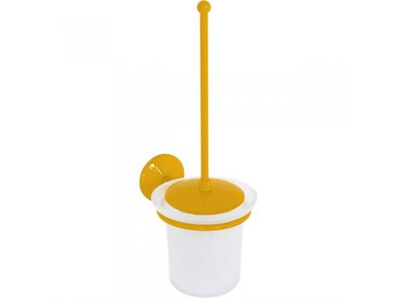 Toilet brush holder DUCKY