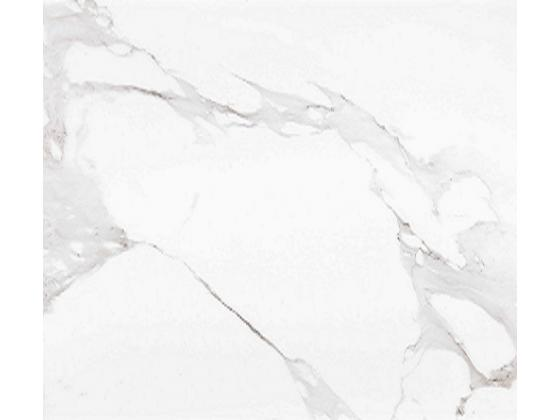 Carrara Polished Rect.