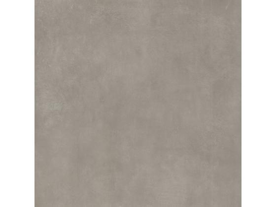 Grafit Grey