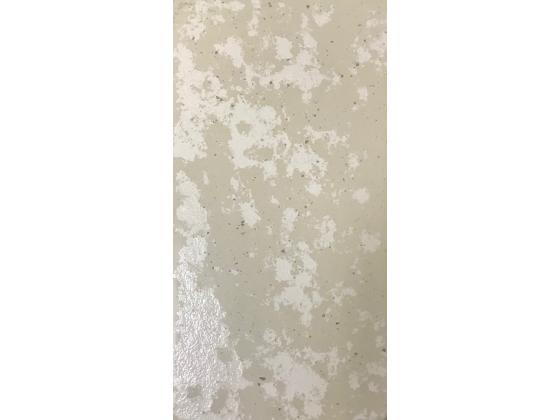 Iceberg Bianco