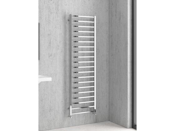 Bathroom Heating Element Karnak 50x170