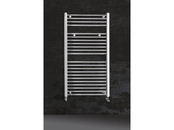 Bathroom Heating Element Nile 45х118 White