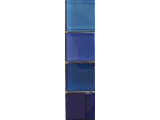 List. Baltico Azul 5/20