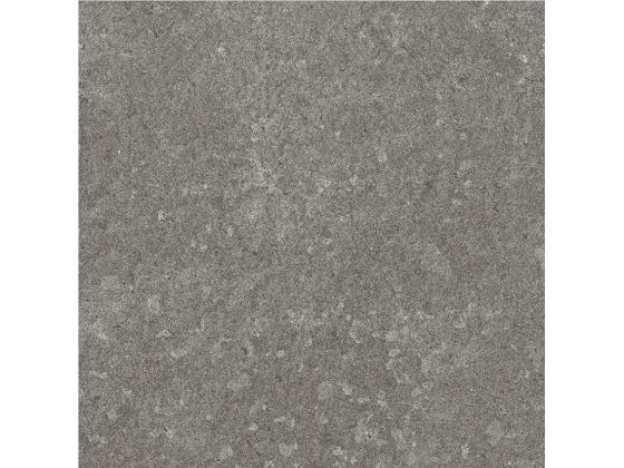 Metropoli Grey