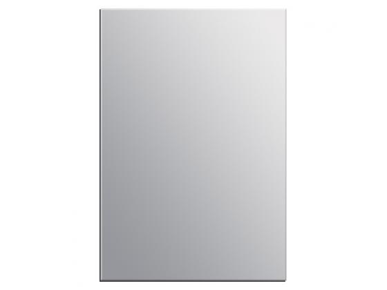 Правоъгълно Огледало за Баня с Кант 35х45