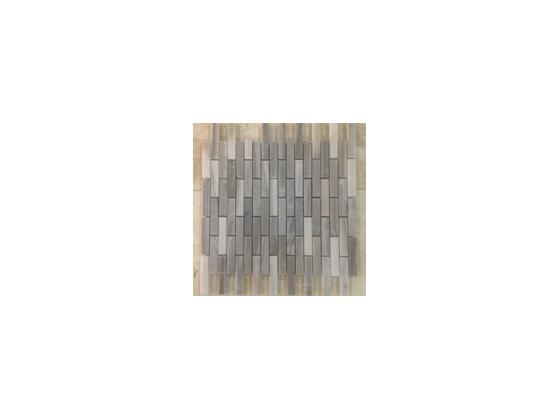 Mosaico Marble Skyline Polished (34х30.5х1)