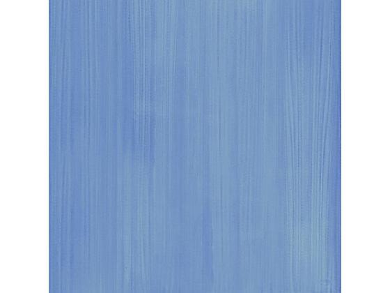 Виола Синя