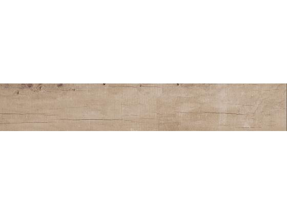 Wood Dream Almond
