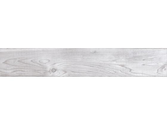 Wood Dream Light Grey