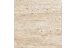 Tivoli Crema Mat 43/43