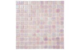 Mosaico Milenium 2068