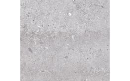 Andros Grey Matt Rect.