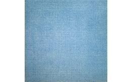Скарлет синя