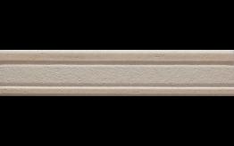 List. Moldura Dolmen 1050