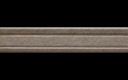 List. Moldura Dolmen 4020