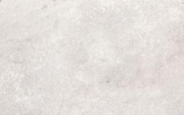 MINE GRIS