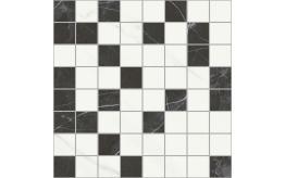 Mosaico Arkit - Tasos