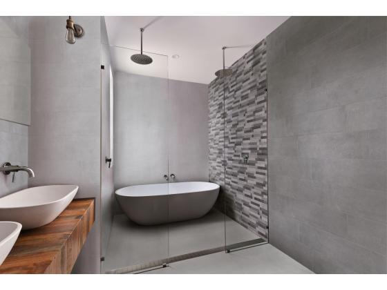Плочки за баня Beton