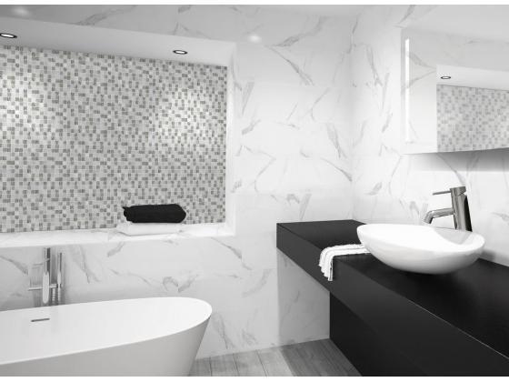Плочки за баня Livorno