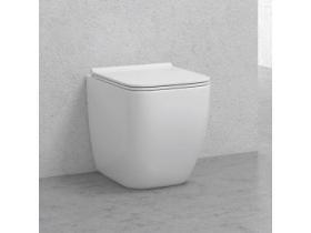 Стояща тоалетна чиния CB 10100 LEGEND
