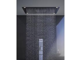 Душ система с осветление Raindance Rainmaker