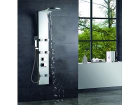Хидромасажен душ панел 5046